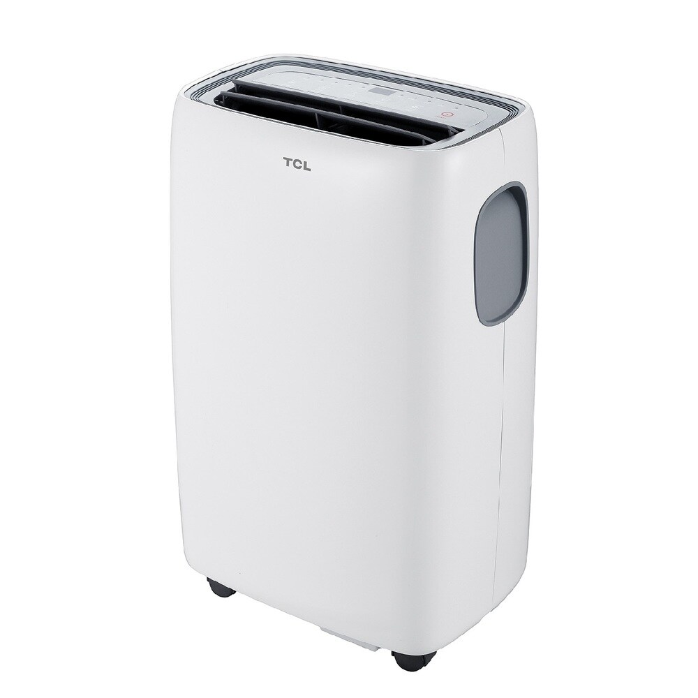 AC14000 -                             TCL 14,000 BTU Portable Air Conditioner with Heater