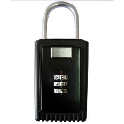 real estate key lock box 12 letter alpha combination 11 50