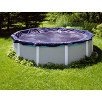 APC100 - Above Ground Pool Covers