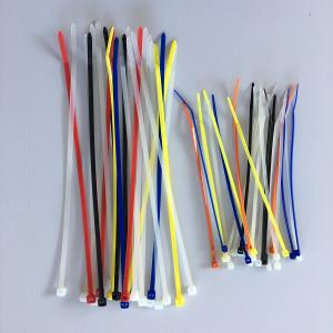 Assorted Zip Ties