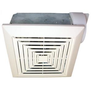 USI Electric Bath Fan Model 703