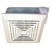 BF703 - USI Electric Bath Fan Model 703