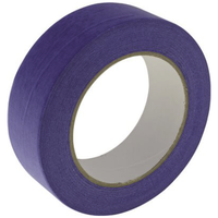 BPT112IN - Blue Painters Tape 1-1/2 in. X 60 yd.