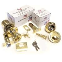 Wholesale Reo Contractor Supply Vs Mfs Supply Or Bargain Locks