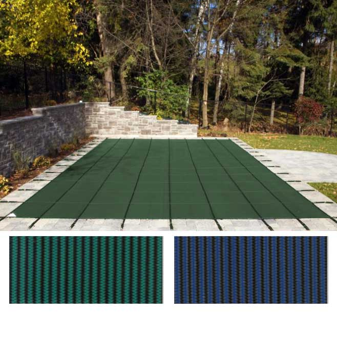 Pool Covers In Ground Safety Pool Cover