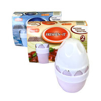 POPUPAIRFRESHEN - Pop-Up Air Fresheners (24 per case)
