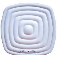 LSQB - MSpa Square Inflatable Bladder