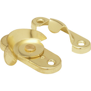 Window Sash Lock 1-7/8inch