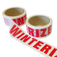 WINTERIZEDTAPE - Winterization Tape *Ships from OH Only*