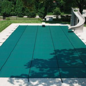 BlocMesh™ 99 Pool Cover